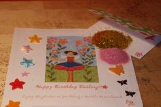 Birthdays are best with sendyourfriendsglitter.com #birthdays, #greetings #sendgifts #orderonline
