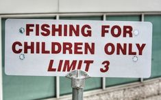 Slide 12 - Funny Signs from Around the World | Travel + Leisure