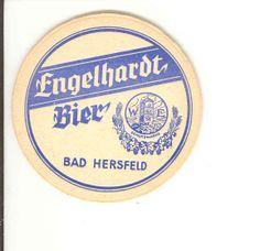 Engelhardt-Bier