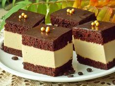 Cheesecake, Baking, Food, Cheesecake Cake, Patisserie, Bakken, Cheesecakes, Hoods, Bread