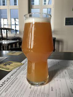 Beer Brewery, Beer Bar, Hurricane Glass, Ipa, Pixie, Tableware, Ale, Dinnerware, Tablewares