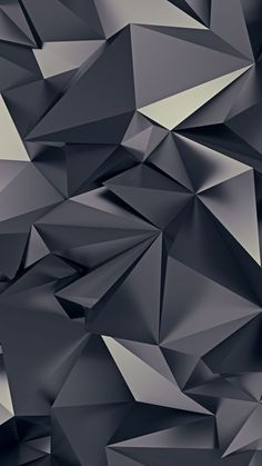 Awesome Geometric iPhone Wallpaper - Geometric iPhone Wallpaper Inspirational Abstract Geometric iPhone Wallpaper Abstract In 2019 Geometric Wallpaper Iphone, Lines Wallpaper, Gold Wallpaper, Animal Wallpaper, Colorful Wallpaper, Flower Wallpaper, Screen Wallpaper, Mobile Wallpaper, Pattern Wallpaper