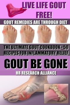 9 Best Recipes For Gout Images Gout Gout Remedies Gout Recipes