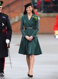 Google Image Result for http://www.mirror.co.uk/incoming/article764860.ece/BINARY/THE+DUCHESS+OF+CAMBRIDGE+KATE+MIDDLETON.jpg