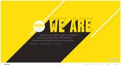 http://weareimpero.com/#home