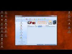 Cara MengConvert File Video WMV menjadi FLV
