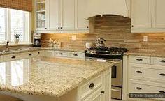 Image result for amarello ornamental granite