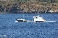 GRIP SOLAR (MMSI: 257230800) Ship Photos   AIS Marine Traffic