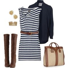 Perfect outfit that mixes Spring and Fall Styles. Actually I wanted to pin a plug for ebates a great way to shop but it wouldn't we pin!