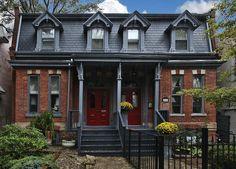 1000 Images About Brick House Trim Colors On Pinterest Farrow Ball Brick