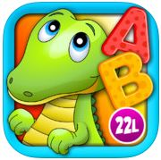 The best iPad apps for Preschool (Pre-K)