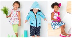 Le Top: Adorable Clothes for Kids #Giveaway #Sponsored