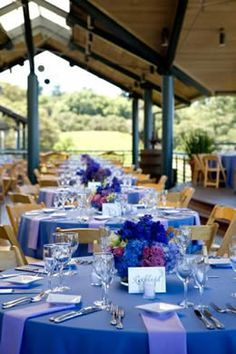 Thomas Fogarty Winery, Woodside.  Click http://MagnoliaJazz.com/blog to see helpful tips for planning wedding or party music in a setting like this.