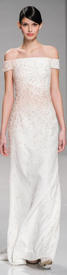Georges Hobeika Summer 2015