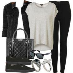 Style #7592