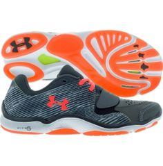 7d0b0e413bc0c Under Armour Women s Micro G Renegade Training Shoe - Dick s Sporting Goods  - http