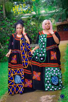 Toghu Print Clothing ideas for Cameroon traditional weddings. See ShaSha New Designs latest Toghu Print one-shoulder evening gown and dresses Latest African Fashion Dresses, Latest Fashion Clothes, Kids Fashion, Fashion Outfits, Fashion Brands, Fashion Styles, Fashion Design, Queen Fashion, Red Carpet Event