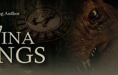 Nina Bangs Website