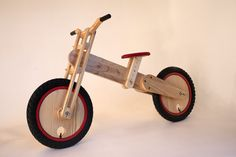 Quality bicycle with free worldwide shipping on AliExpress Wood Kids Toys, Wood Toys, Toys For Boys, Balance Bicycle, Wood Crafts, Diy And Crafts, Wood Bike, Baby Bike, Push Bikes