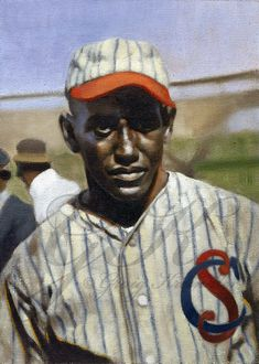 Study of Ghost Marcelle, 1923 Christy Mathewson, George Edwards, Cy Young, Diamonds In The Sky, Lou Gehrig, Yankees Fan, Baseball Art, Babe Ruth, American League