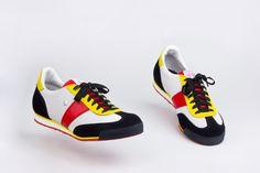 BOTAS 66 Rising Sun Jordans Sneakers, Air Jordans, Rising Sun, Classic, Shoes, Derby, Zapatos, Shoes Outlet, Shoe