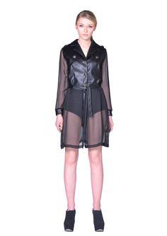 http://conceptshop.pl/offer/161367-okrycia-wierzchnie-black-trench-coat-