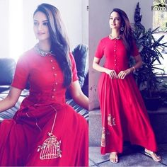 "409 Likes, 28 Comments - Suruchi Parakh Couture (@suruchiparakh) on Instagram: ""Cannot take our eyes off beautiful @shanvisri . She looks simply ravishing ☺️☺️ #fashion…"""