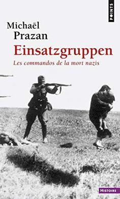 E Books, Books To Read, Einsatzgruppen, France 1, Lus, Ebook Pdf, Free Ebooks, Novels, Reading