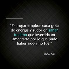 Simon Bolívar... ah no... perdón @Regrann from @walter_riso -  #walterriso #Regrann