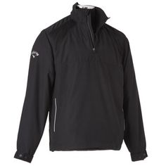 X Series Core Half-Zip Pullover. #Golf #Gift Callaway Golf, Half Zip Pullover, Golf Attire, Golf Ball, Layering, Core, Golf Apparel