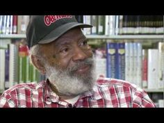 Integrating Ole Miss: James Meredith and Beyond (26 minutes, 2012)   Channel Nonfiction   Watch Documentaries, Find Doc News and Reviews  