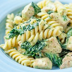 Pesto, Food And Drink, Menu, Yummy Food, Chicken, Cooking, Ethnic Recipes, Dinners, Drinks