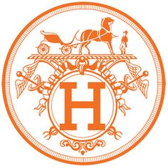 Logo of Hermes