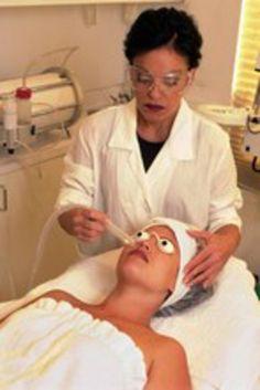 La depilazione laser
