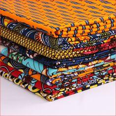 Ankara Fashion 548735535842104834 - Wax Veritables Source by charlinebelleng Ethnic Fashion, African Fashion, Ankara Fashion, African Fabric, Ankara Styles, Shibori, Sewing Projects, Textiles, Crochet