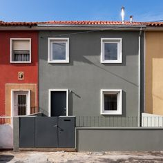1000+ images about Architecture - Portugal on Pinterest ...