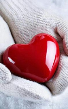 For u love. its my heart:)) its yours:)) forever❣
