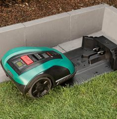 Buy Bosch Indego 350 Connect Robotic Lawnmower from our Lawnmowers & Garden Power Tools range at John Lewis & Partners. Garden Power Tools, Covered Garden, Husqvarna, Docking Station, One Color, Colour, Lawn Mower, Connection, Ebay
