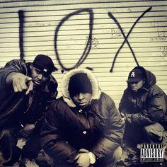 LOX Freestyle (Prod. Retro 1) by mari3times on SoundCloud