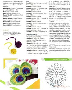 Learn To Crochet Peacock Feath Crochetkari: The secret inside the feather This Pin was discovered by mpl Crochet Paisley, Peacock Crochet, Crochet Feather, Crochet Leaves, Crochet Flower Patterns, Crochet Flowers, Crochet Video, Crochet Diagram, Crochet Chart