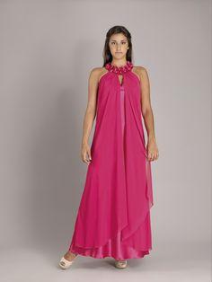 Φ Evening Dresses, Formal Dresses, Fashion, Evening Gowns Dresses, Dresses For Formal, Moda, Formal Gowns, Fashion Styles, Gown Dress
