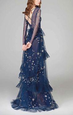 haute couture fashion Archives - Best Fashion Tips Style Haute Couture, Couture Fashion, Evening Dresses, Prom Dresses, Formal Dresses, Elegant Dresses, Sexy Dresses, Romantic Dresses, Summer Dresses