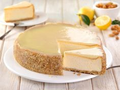 Sprawdzony przepis na American cheesecake. Wybierz sprawdzony przepis eksperta z wyselekcjonowanej bazy portalu przepisy.pl i ciesz się smakiem doskonałych potraw.