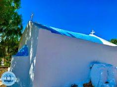 Griechenland Urlaub und Reisen 2023 kreta