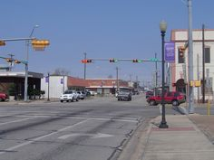 Angleton Texas, Restaurant Guide, Best Dining, Galveston, Street View, City, Places, Photos, Style