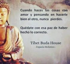 Yoga Quotes, Life Quotes, Frases Yoga, Favorite Quotes, Best Quotes, Yoga Thoughts, Karma, Religion, Buddha