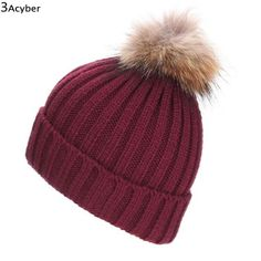 e0fa6090eb1 Lisipieces-FANALA Women Knitted Hat. Crochet HatsCrochet ...