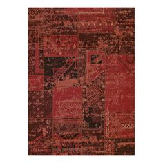 1000 Images About Ask Patricia Area Rugs On Pinterest