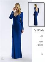 http://www.netfashionavenue.com/nika-evening-dress-6059---spring-2012.aspx
