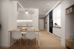 Conference Room, Table, Furniture, Home Decor, Homemade Home Decor, Meeting Rooms, Mesas, Home Furnishings, Desk